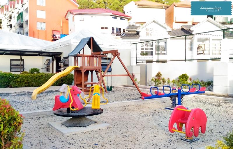 AzaleaBaguio-Mar2016-Playground