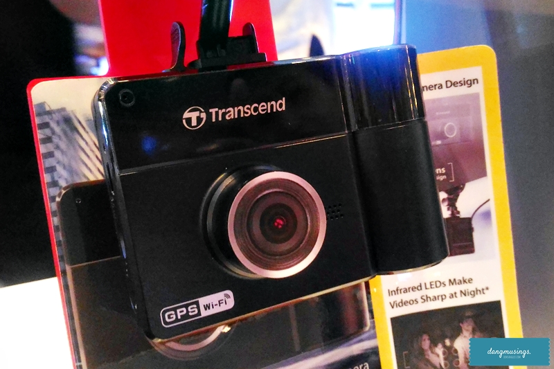 TaiwanExcellence2016-ICT-Transcend