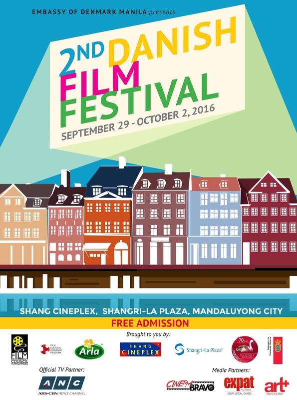 2nd-danish-filmfest-poster