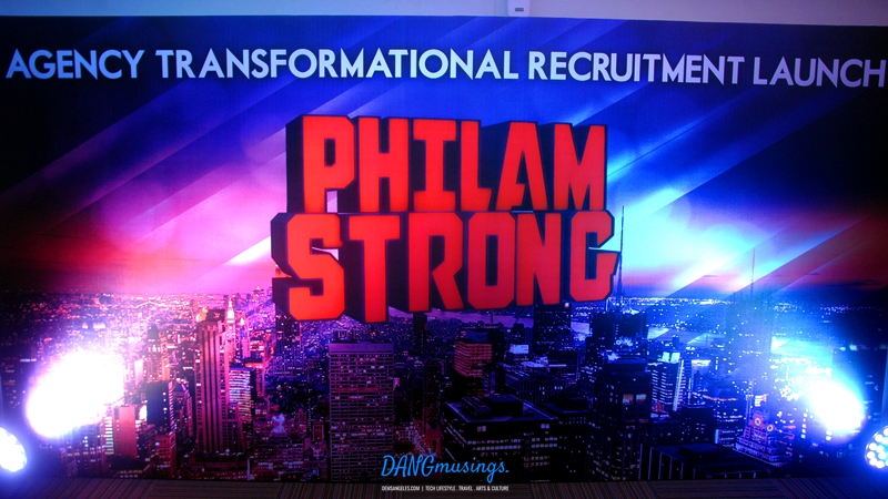 Build Your Career as a Philam Life Premier Financial Advisor