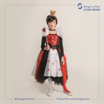 shang-silverportraitsofhappiness1