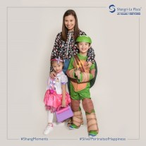 shang-silverportraitsofhappiness4