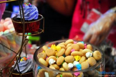 smcitymarikina-smmerrychristmas2016-shopkins-sweets