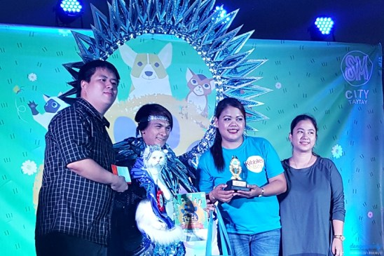 sm-pet-park-taytay-launch-competition2