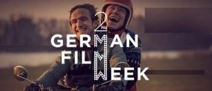 [Film] 2nd German Film Week