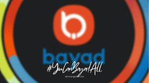 What to do with the new BAYAD (+ list of accepted billers)