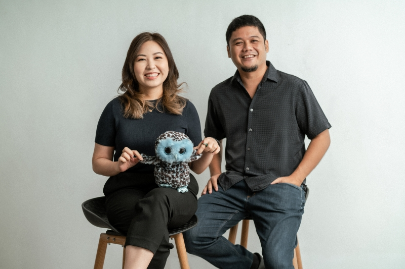 Local gaming startup YGG raises $4.6M funding from a16z