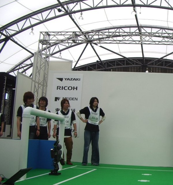 kensei080504a.jpg