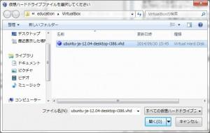 vm4-harddisk
