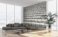 Decorative comparison - Staircase wallpaper mural - Photo ...