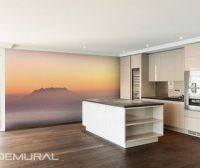 Photo wallpapers for Kitchen | Demural