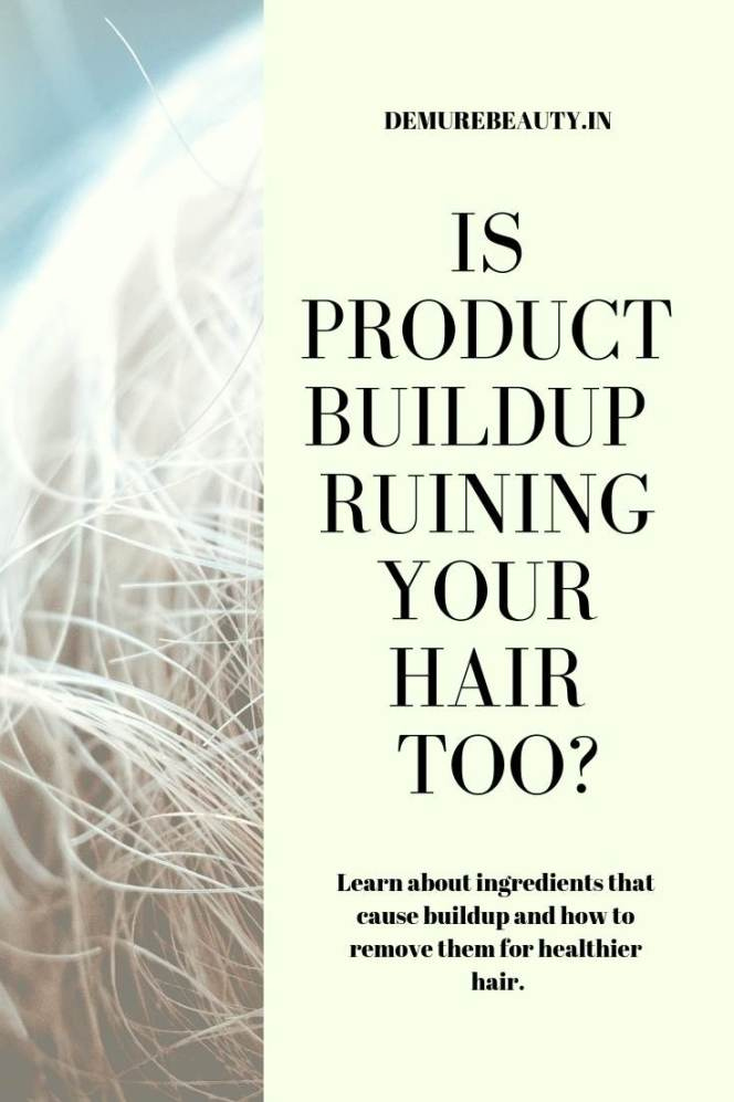 how to remove product buildup in hair. clarifying shampoo for haircare