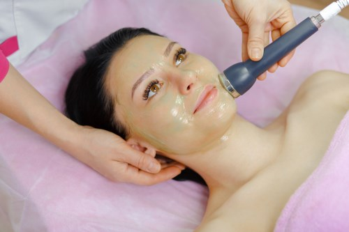 healthy skin habits to see a dermatologist