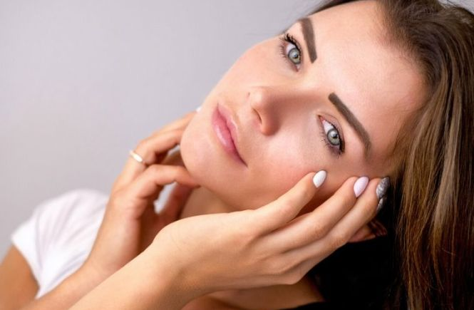 timeless skincare tips