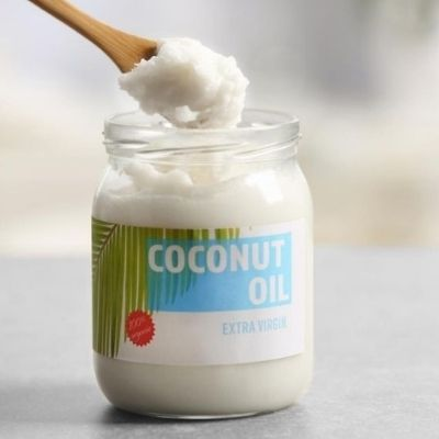coconut oil skincare benefits  natural makeup remover