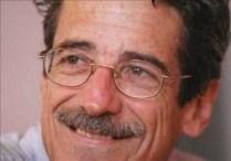 Fernándo Pérez. Cineasta Cubano