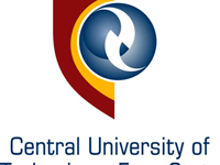 Central University of Technology Application Dates
