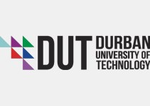 DUT Academic Record