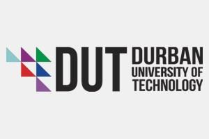 DUT Academic Record