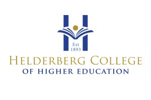 How to Reset Or Change Helderberg College Student Portal Login Password