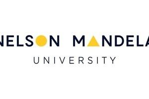 Nelson Mandela University, NMU Student Email – www.mandela.ac.za