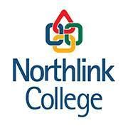Northlink TVET College Website And Contact Details