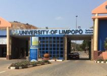 University Of Limpopo Past Exam Papers