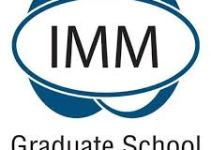 How to Reset Or Change IMM GSM Student Portal Login Password