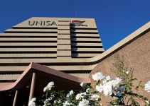 How To Find Your Unisa Exam | Ultimate Guide