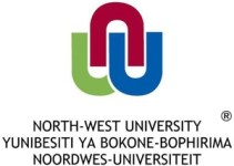 NWU Academic Record