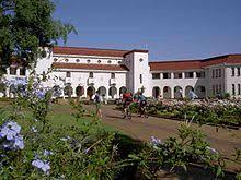 NWU Student Funding: Bursaries And Loan