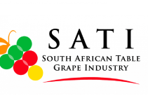 South African Table Grape Industry (SATI): Bursaries 2021