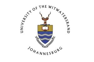 Wits University Student Email – www.wits.ac.za