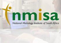National Metrology Institute of South Africa (NMISA) : Bursaries 2021