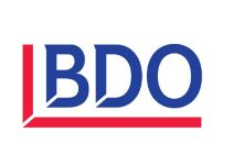 BDO SA: Graphic Design & Business Development Internships 2020