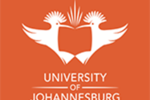UJ Academic Record