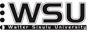 WSU Student Email – www.wsu.ac.za