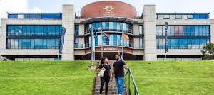 UJ Blackboard – University of Johannesburg Blackboard