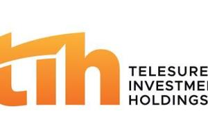 Telesure Investment Holdings (TIH) Internship