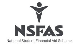 NSFAS Email Address