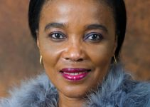 Sindisiwe Chikunga Biography, Age, Political Career, Contacts