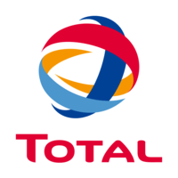 Total SA Various Internship Opportunity 2021 Now Open