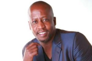 Clevy Sekgala Biography, Age, Career & Net Worth