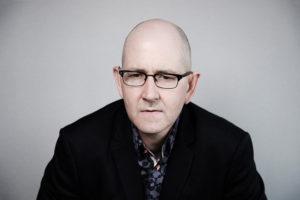 Oliver Schmitz Biography, Age, Films, Career & Award