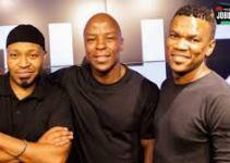 TKZee Music Group