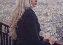 Katarina Boshoff Biography, Age, Career, Music & Net Worth