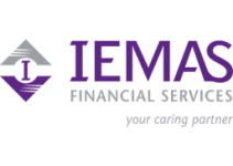 Learnership Opportunity In Debt Recovery At IEMAS 2021