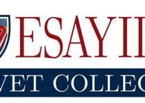 Esayidi TVET College Prospectus 2022 – PDF Download