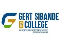 Gert Sibande TVET College Prospectus 2022 – PDF Download