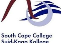 South Cape TVET College Website And Contact Details